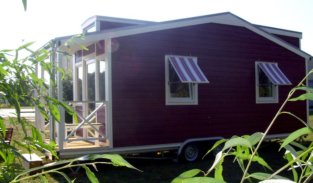 tiny haus deutschland tiny house kaufen kleines haus auf r dern g nstig bauen kleines haus auf. Black Bedroom Furniture Sets. Home Design Ideas