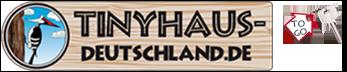 logo-tiny-haus
