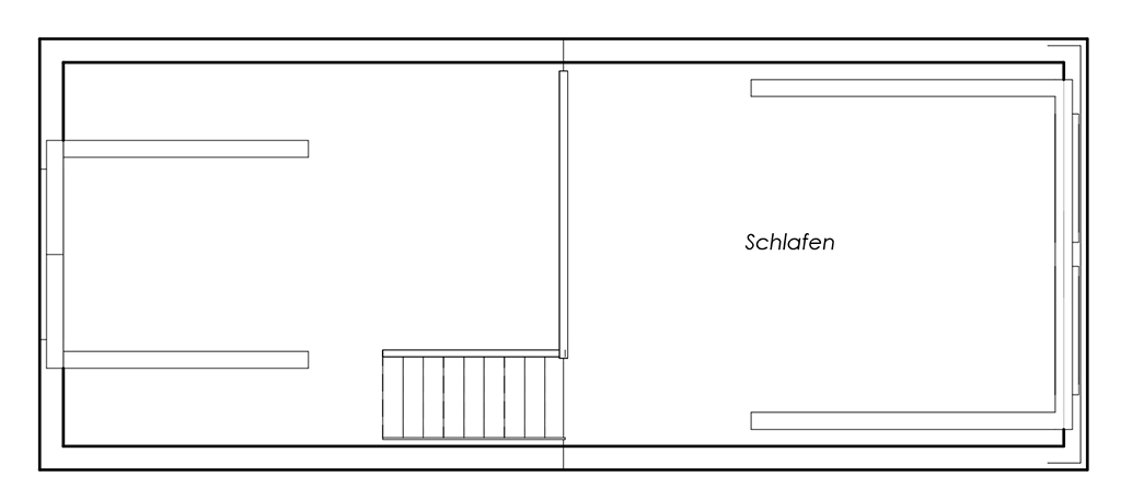 Tinyhaus.1